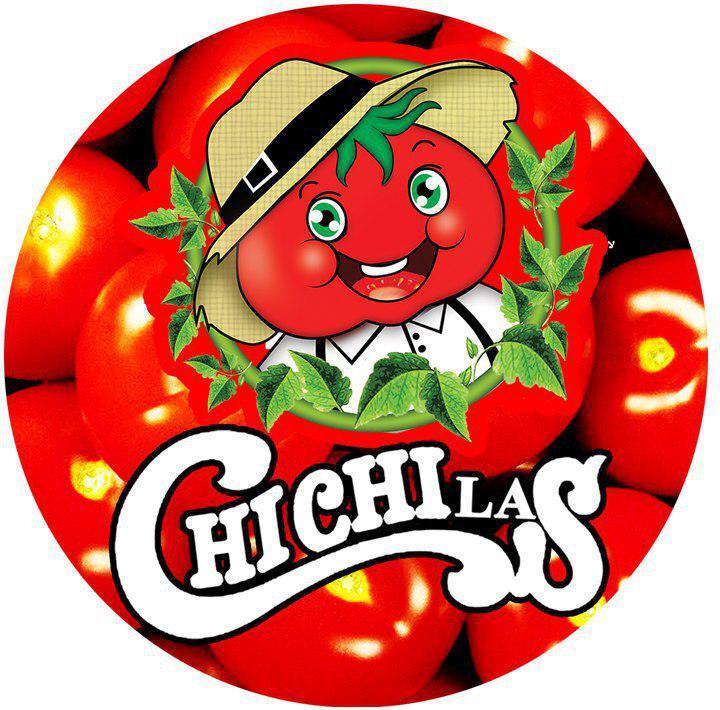 با کیفیت ترین برند رب گوجه